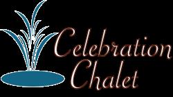 Private Graduation Party — Celebration Chalet