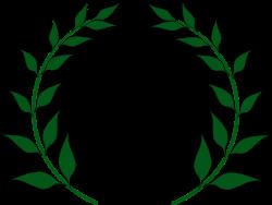 Free Image on Pixabay - Laurel Wreath, Wreath, Greek   Greek ...