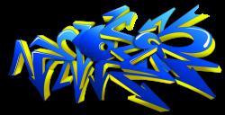 Graffiti PNG Clipart - peoplepng.com