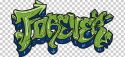 Graffiti Art PNG, Clipart, Art, Art Graffiti, Clip Art ...