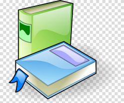 English grammar Book , tags transparent background PNG ...