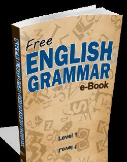 Free learning english grammar#1152099 - Myscres