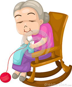 Grandmother Clip Art Free | Clipart Panda - Free Clipart Images