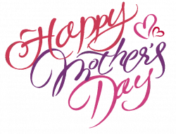 Happy Mothers Day Clipart Images   Images   Pinterest   Happy ...