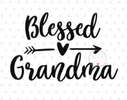 Grandmother Clipart Svg Picture 2771233 Grandmother Clipart Svg