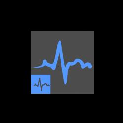 Logo Finance Graph PNG - Free Logo Elements, Logo Objects ...