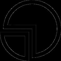 Pie Graph Sales Revenue Business Money Svg Png Icon Free Download ...