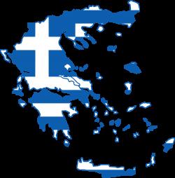 Atlas of Greece - Wikimedia Commons