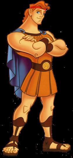 Hercules (character) | Pinterest | Hero, Disney hercules and Disney ...
