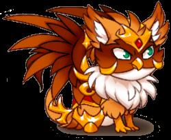 Megara | Castle Cats Wiki | FANDOM powered by Wikia