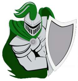 Knight Helmet Clipart   Clipart Panda - Free Clipart Images