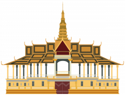 28+ Collection of Royal Palace Clipart | High quality, free cliparts ...