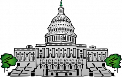Federal clipart - Clipground