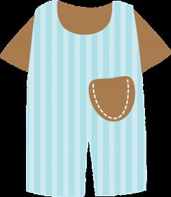 Bebê (Menino e Menina) 2 - Minus   CLIPART - BABY, BABY CLOTHES ...