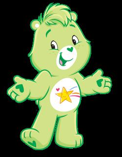 Image - Care-bears-web-silvita(19).png   Care Bear Wiki   FANDOM ...