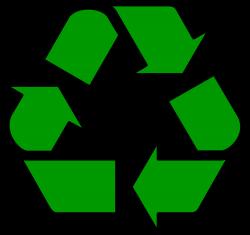 Symbols that Talk Green! - Follow Green Living