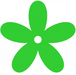 Green Butterfly Clipart | Clipart Panda - Free Clipart Images