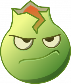 Image - Lava guava.png | Plants vs. Zombies Wiki | FANDOM powered by ...