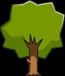 Tree   Scribblenauts Wiki   FANDOM powered by Wikia