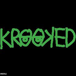 Krooked < Skately Library