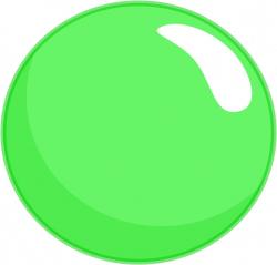Image - Snot bubble body by superjacob2015-d9dar54.png | Island Of ...
