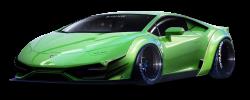 Lamborghini PNG Images - PngPix