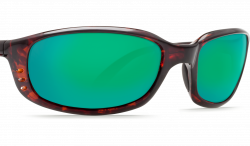 Sunglasses PNG images free download
