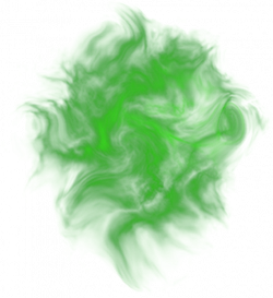 15 Green smoke effect png for free download on mbtskoudsalg