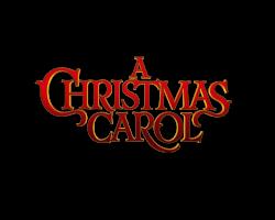 Christmas Grinch Santa Claus transparent PNG - StickPNG