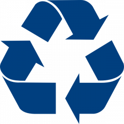 The Stewartstown Borough - RECYCLING AND GARBAGE