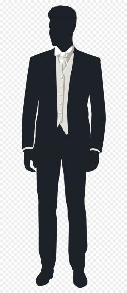 Bridegroom Clip art - Groom PNG png download - 1095*3500 - Free ...