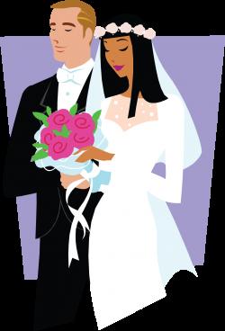 Pin by Marina ♥♥♥ on Noivos II | Pinterest | Weddings