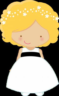 CASAMENTO | düğün temalı | Pinterest | Free file sharing, Ideas para ...
