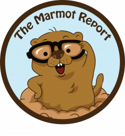 The Marmot Report – A Blog for the Geek in all of us.