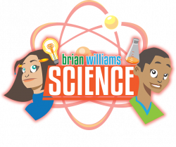 Brian William Science | Groundhog Day Science