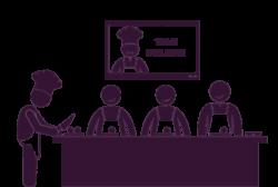 Team Building – Educating Entertaining & Inspiring Employee Wellness