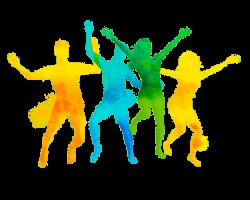 Team Building Activities Toronto | Fundamentals Of Play