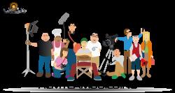 filmteambuilding-banner.png