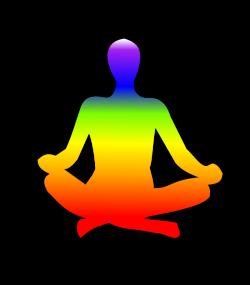 IFS for Spiritual Development