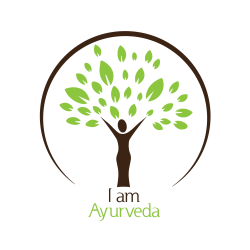 Stages of Life — I am Ayurveda
