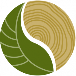 Growing a Plantation — Heartwood Plantations