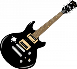 Guitar PNG Transparent Images Image Group (85+)