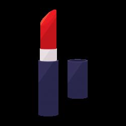 Lipstick Clip art - Simple lipstick pattern 2480*2480 transprent Png ...