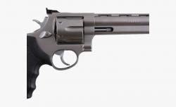Gun Clipart Magnum - Revolver Png Transparent, Cliparts ...