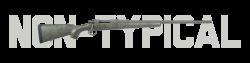 G.A. Precision - Professional Quality Rifles & Equipment