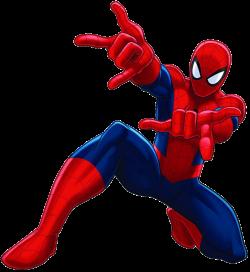 Spider-Man PNG Transparent Images | PNG All