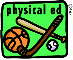 Free Gym Class Cliparts, Download Free Clip Art, Free Clip ...