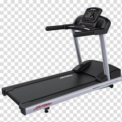 Exercise machine Treadmill Life Fitness Exercise Bikes ...