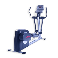 FITNESS-TRADER – USED • AS-IS • REFURBISHED • REMANUFACTURED AND NEW ...