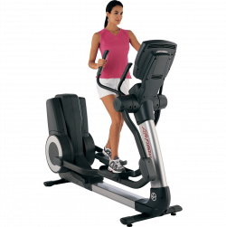 Bio Mech Machines | Best Fitness Gym in Patna
